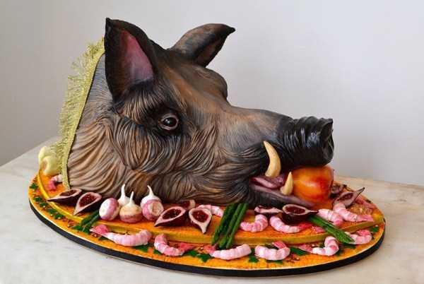 bizarre-cakes (8)