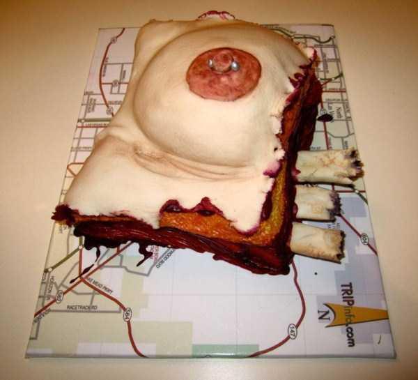 bizarre-cakes (9)