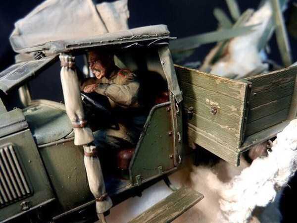 car-explosion-diorama (4)