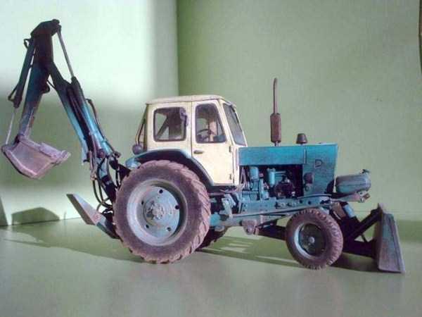 cardboard-paper-tractor (1)