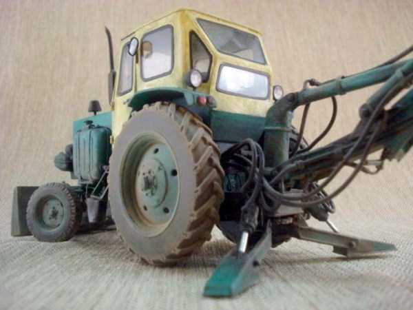 cardboard-paper-tractor (10)