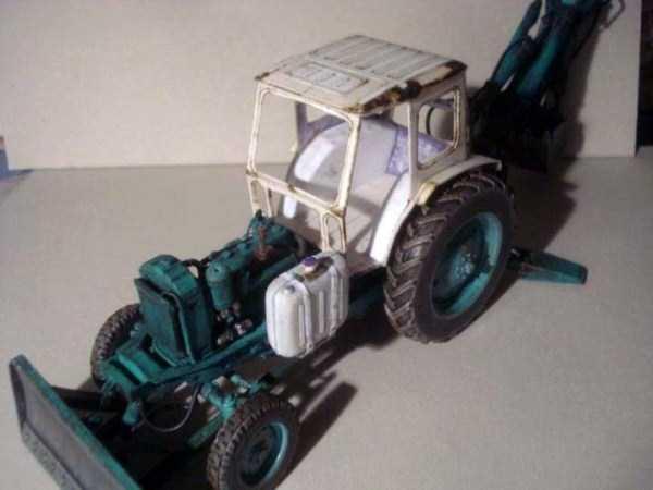 cardboard-paper-tractor (11)