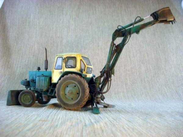 cardboard-paper-tractor (12)