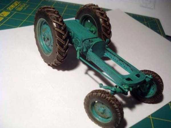 cardboard-paper-tractor (14)