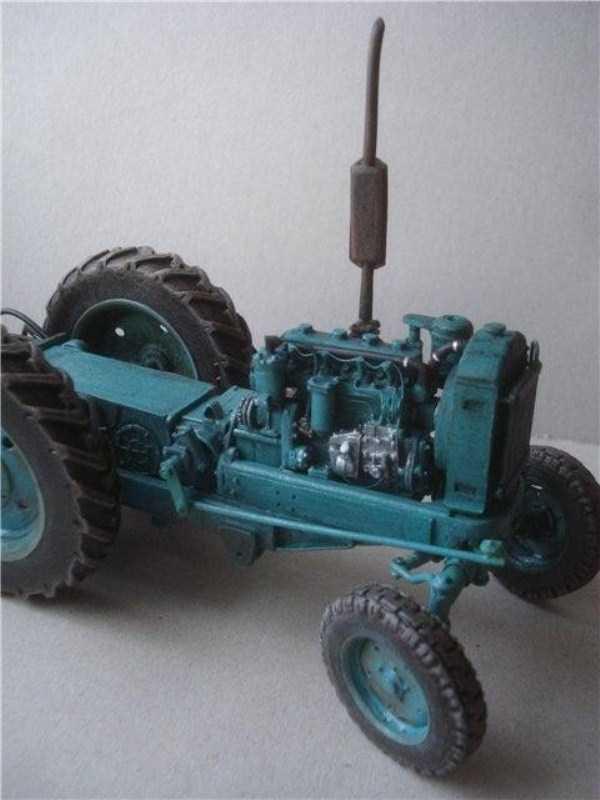cardboard-paper-tractor (15)