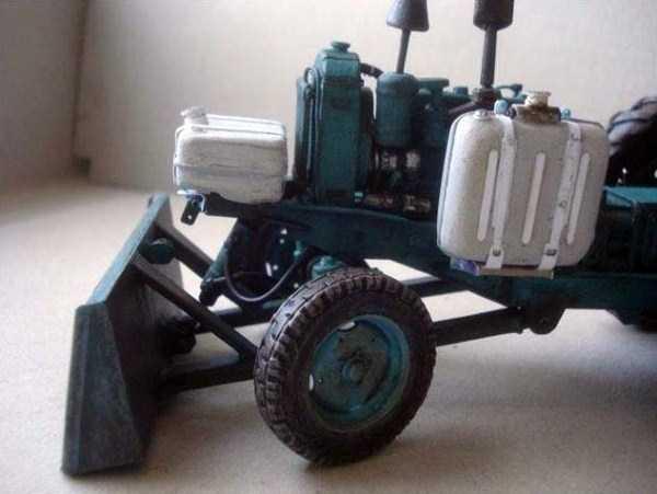 cardboard-paper-tractor (16)