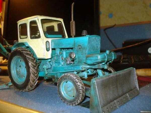 cardboard-paper-tractor (20)