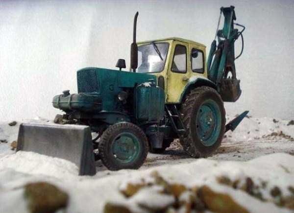 cardboard-paper-tractor (22)