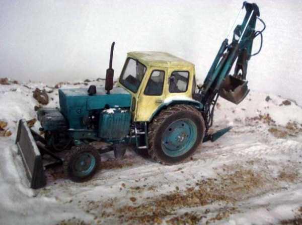 cardboard-paper-tractor (23)