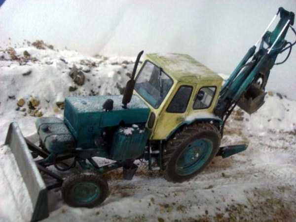 cardboard-paper-tractor (24)
