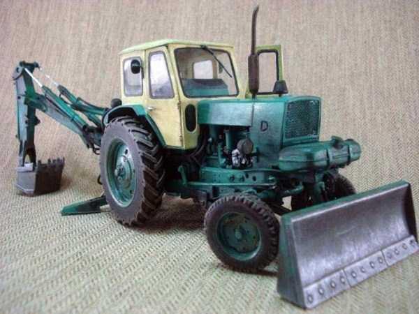 cardboard-paper-tractor (3)