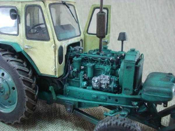 cardboard-paper-tractor (5)