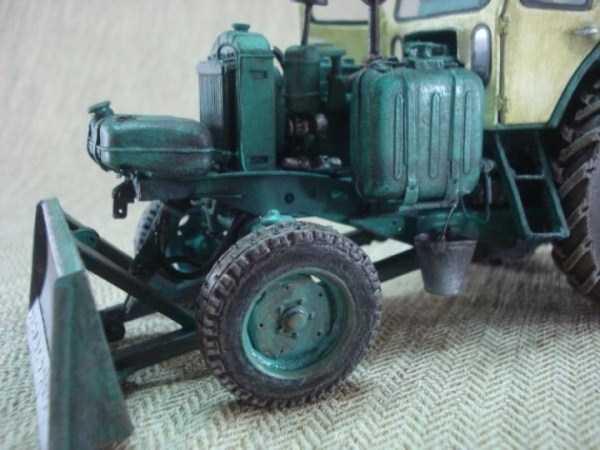 cardboard-paper-tractor (7)