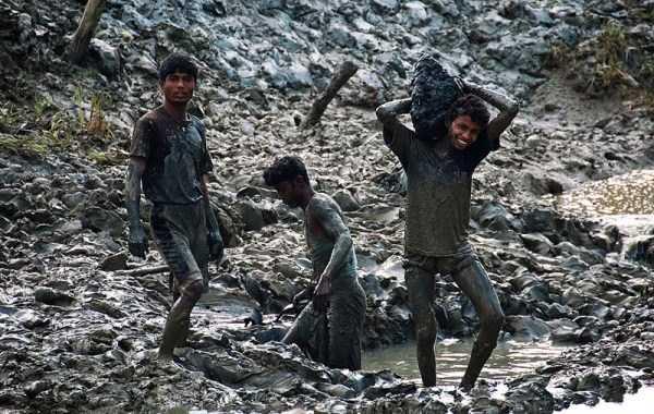 children-in-bangladesh (10)