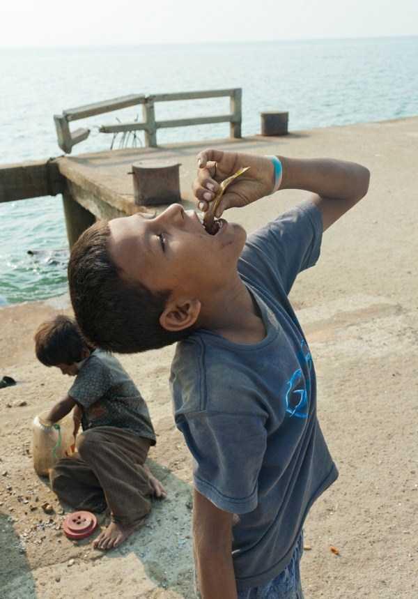 children-in-bangladesh (15)