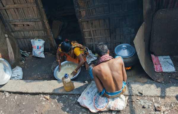 children-in-bangladesh (17)
