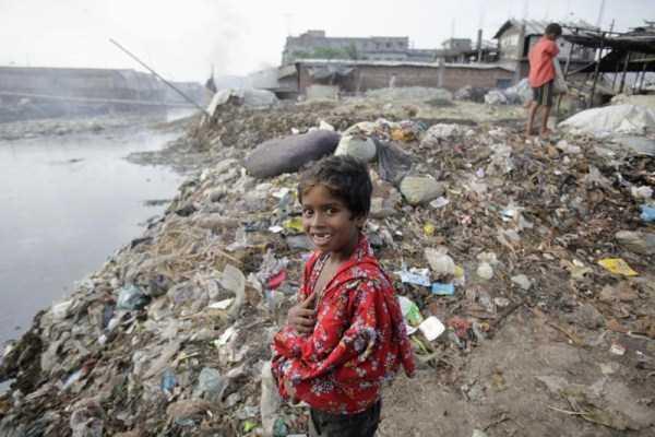 children-in-bangladesh (21)