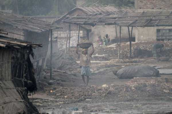 children-in-bangladesh (22)