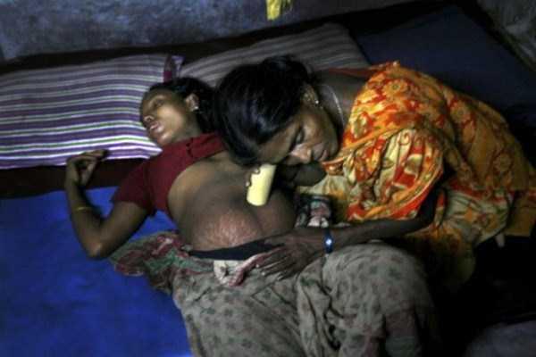 children-in-bangladesh (23)