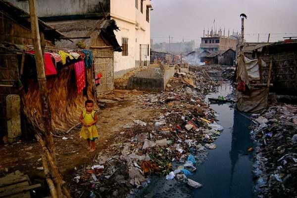 children-in-bangladesh (26)