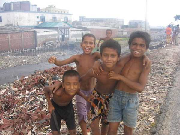 children-in-bangladesh (27)