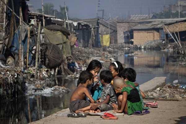 children-in-bangladesh (33)