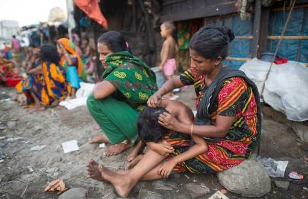 children-in-bangladesh (34)