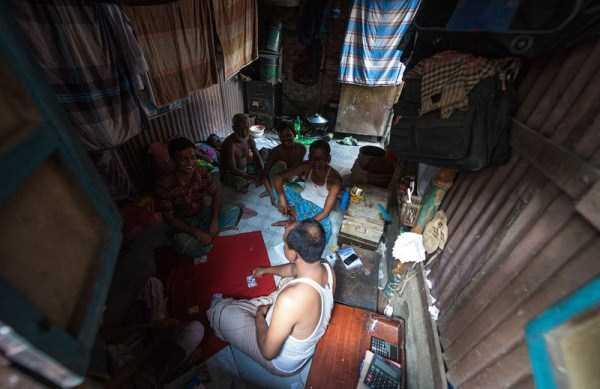 children-in-bangladesh (35)