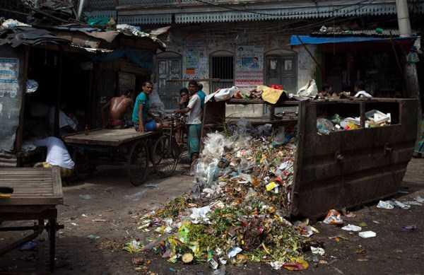 children-in-bangladesh (36)