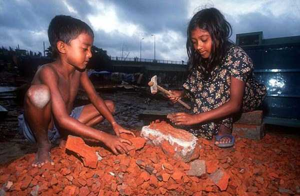 children-in-bangladesh (43)