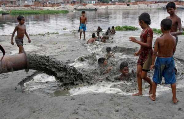 children-in-bangladesh (44)