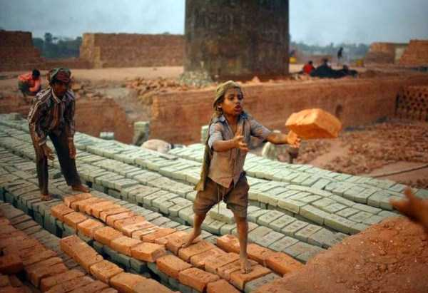 children-in-bangladesh (45)