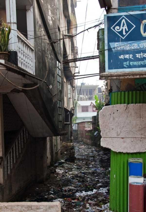 children-in-bangladesh (5)
