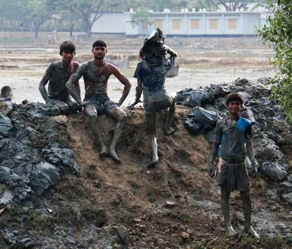 children-in-bangladesh (9)