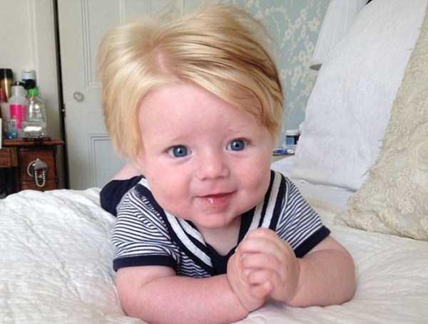 children-with-tick-hair (1)
