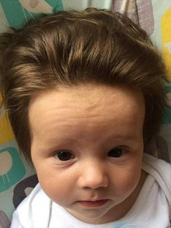 children-with-tick-hair (10)
