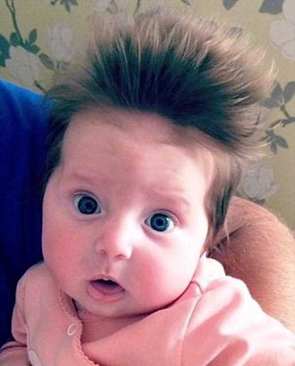 children-with-tick-hair (13)