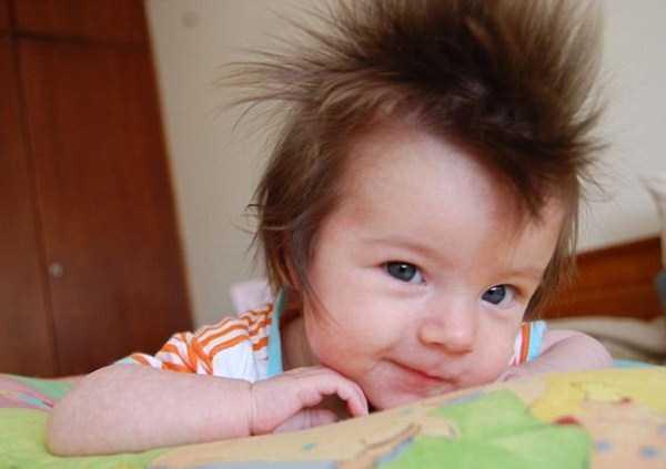 children-with-tick-hair (18)