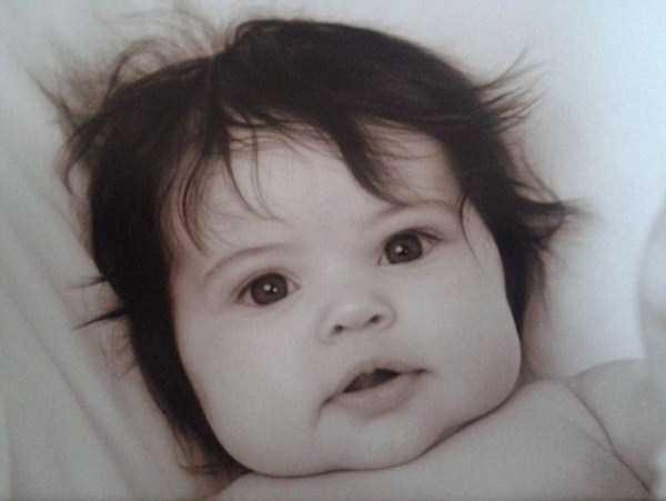 children-with-tick-hair (3)