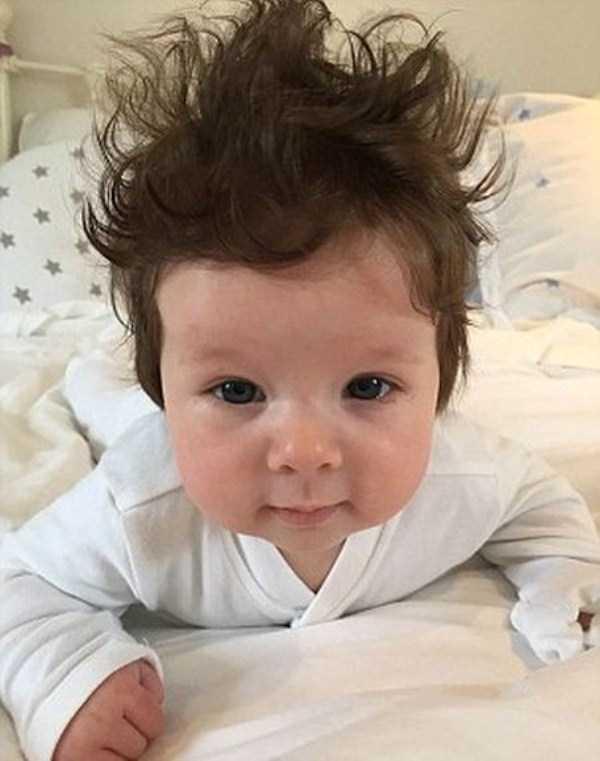 children-with-tick-hair (7)