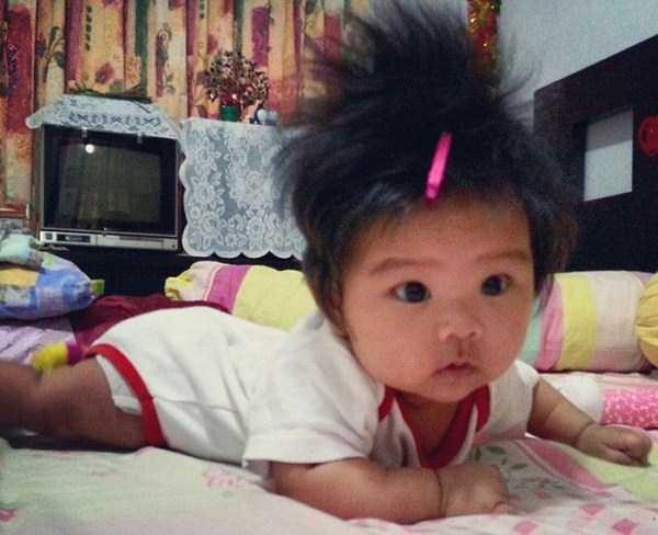 children-with-tick-hair (9)