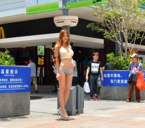 chinese-girl-in-hot-pants (3)