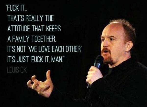 comedians-quotes (1)