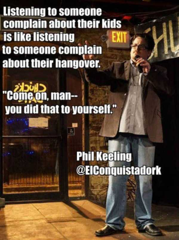 comedians-quotes (10)