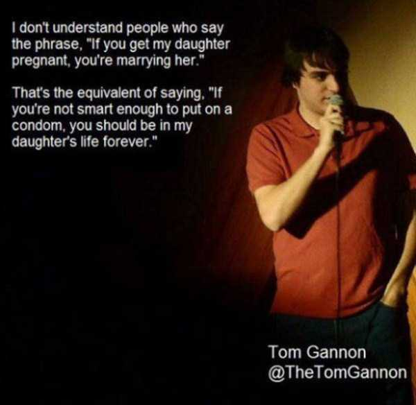 comedians-quotes (19)