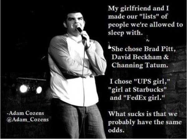 comedians-quotes (23)