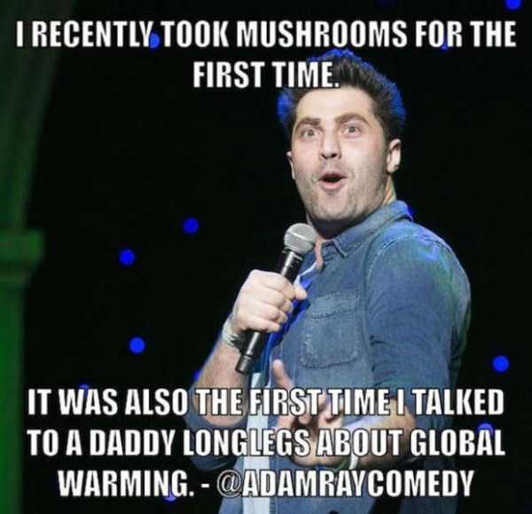 comedians-quotes (27)