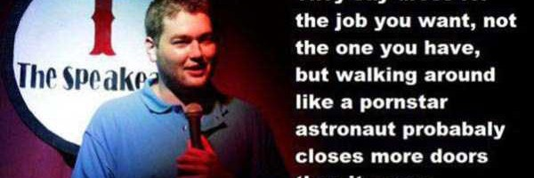 comedians-quotes-(28)