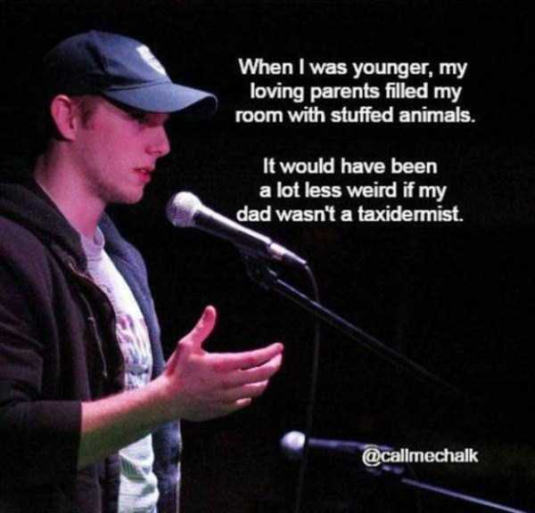 comedians-quotes (6)