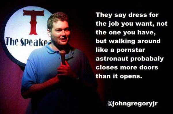 comedians-quotes (7)